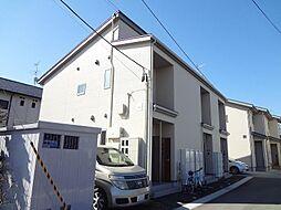 郡山駅 5.4万円
