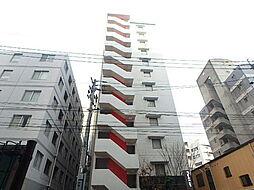 フェルト627[5階]の外観