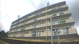 アブニール篠崎第一ビル[2階]の外観