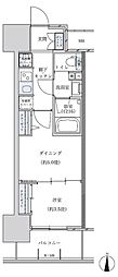 尾頭橋駅 7.1万円