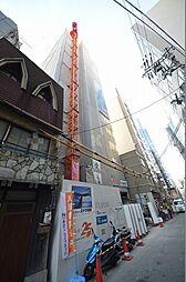 セレニテ梅田EST[15階]の外観