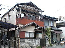堺市北区東浅香山町2丁