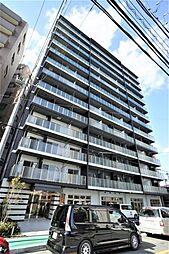 N-stage西所沢