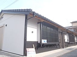 京ぐらし東福寺