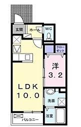 から 東 尾道 駅 駅 福山