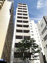 JR山手線 神田駅 徒歩2分の賃貸マンション