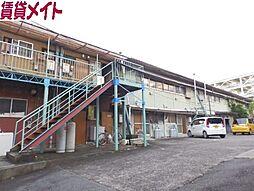 益生駅 2.7万円