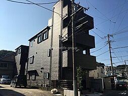 大船駅 11.0万円
