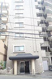 横浜駅 5.9万円