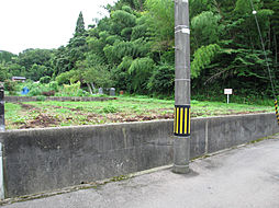 河北郡津幡町字太田