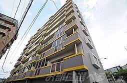 コンダクト小倉No.1ビル[2階]の外観