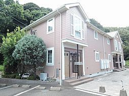 黒崎駅 4.2万円