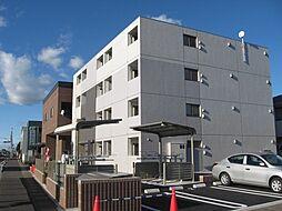 JR高崎線 宮原駅 徒歩7分の賃貸マンション