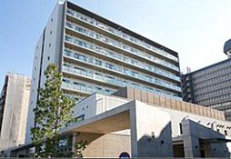 東京メトロ東西線 落合駅 徒歩8分の賃貸マンション