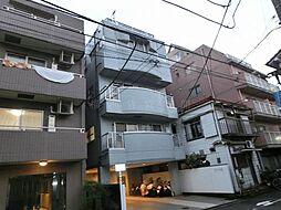 戸部駅 4.7万円
