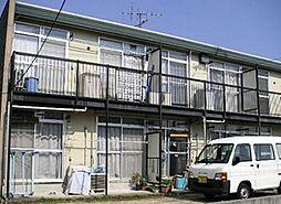 西広島駅 3.9万円