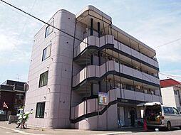 白石駅 2.7万円