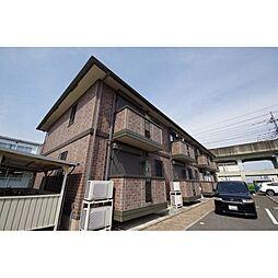 エスポワール川田 A