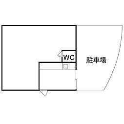 江陽町事務所付店舗