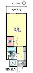 別府駅 3.1万円