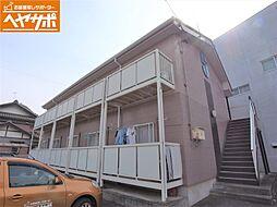岐阜駅 2.7万円