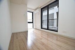 ザ・レジデンス心斎橋の同マンション別タイプのお部屋の写真です