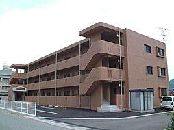 F.Stage小市[1階]の外観