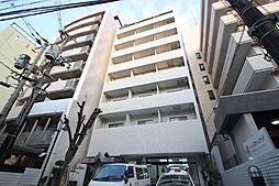横川駅 4.7万円