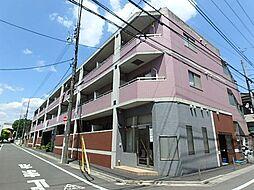 西台駅 9.1万円