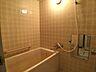 風呂,3LDK,面積69.4m2,価格980万円,JR函館本線 南小樽駅 徒歩8分,,北海道小樽市若松2丁目