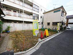 亀有駅 3,980万円