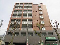 ラフィーネ・シャンブル[5階]の外観