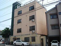 東野駅 2.1万円