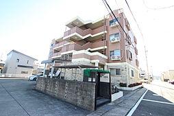 小幡緑地駅 5.8万円