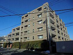 マンション(国分寺駅から徒歩7分、3LDK、7,980万円)