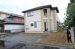 名張駅 1,080万円