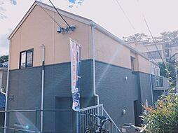 星川駅 5.1万円