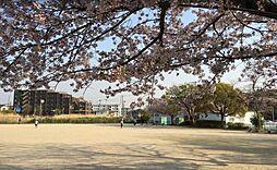 小幡北山緑地