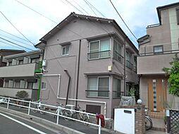 本八幡駅 2.8万円