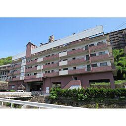川平住宅前 5.5万円