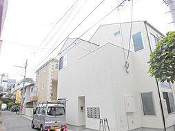 恵比寿駅 8.4万円