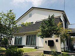 定光寺駅 4,800万円