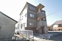 隼人駅 4.2万円