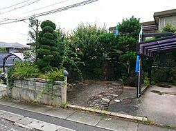 松本市大字内田