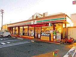 九産大前駅 2.2万円