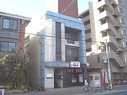盛岡駅 2.8万円