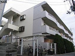 衣山駅 5.6万円