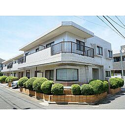 久我山駅 20.5万円