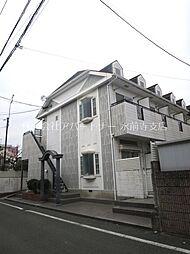 健軍町駅 2.8万円