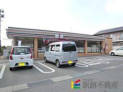 神埼駅 2.9万円